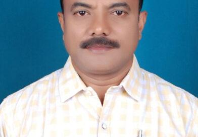 ఎన్వైకెఎస్ రాష్ట్ర సలహా కమిటీ సభ్యునిగా వెంకటరమణ